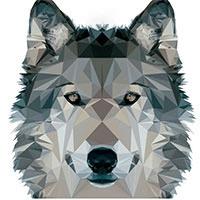 Wolf Simulator game