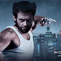 Wolverine Tokyo Infiltration game