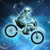 Xtreme Ride game