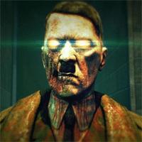 Zombie Reborn game