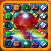 Diamond Connect Mania game