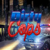 Dirty Cops game