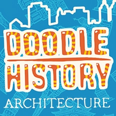 Doodle History game