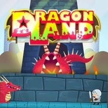 Dragon Land game