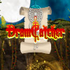Dreamcatcher game