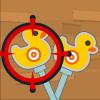 Duck Duck game