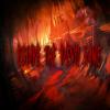 Escape The Devil Game game