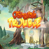 Fairytale Trouble game