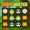 Chain Match game