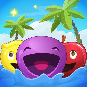 Fruit Pop game