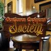 Gentlemen Explorers Society