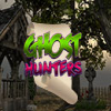 Ghost Hunters game