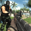 Ghost Ops Shooter game