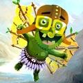 Goblin Flying Machine game