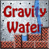 Gravity Water game