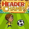 Header Champ game