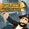 Hidden Objects Pirate Treasure game