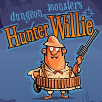 Hunter Willie game