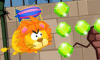 Zoo Panic game