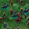 Imperium War 3 game