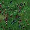 Imperium War 4 game