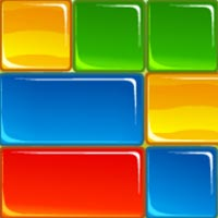 Jelly Quest game