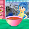 Joy Makes Tomato Soup game