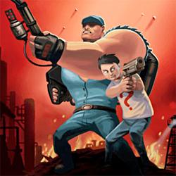 K.U.L.I. game