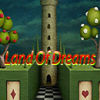 Land of Dreams game