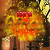 Lost In Africa game