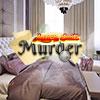 Luxury Suite Murder game