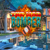 Mad Bomber game