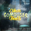 Music Composer Trouble game
