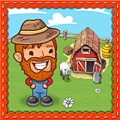 My Little Farm game