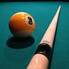 Nine Ball Flash Billiard game