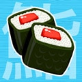 One More Sushi game