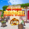 Perfect Proposal game