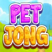 Petjong game