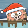 Piggy In The Puddle 3 game