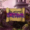 Poisoned Emperor game