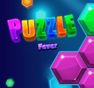 Puzzle Fever game