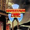 Radiation Zone game