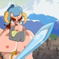 Saga of Kraigen: Ambush at the Dragon Pass game
