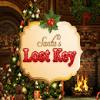 Santa's Lost Key game