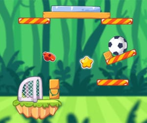 Soccer Mover 2015 game