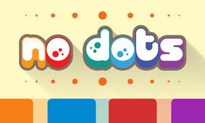 No Dots game