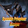 Spanish Privateer Escape game
