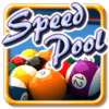 Speed Pool King game