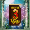 Story of 3 Rings game