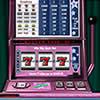 Super Slots game